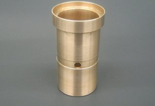 Cartridge-Bushing