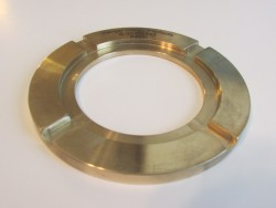 UPPER SLIDE RING
