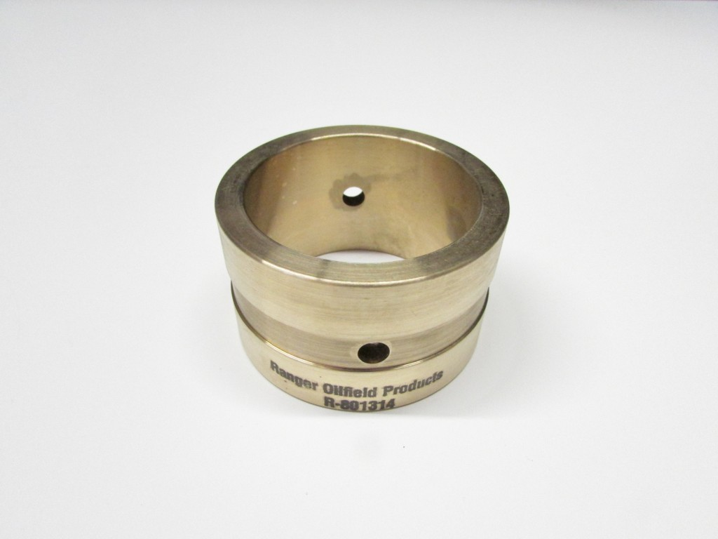 MODIFIED BUSHING