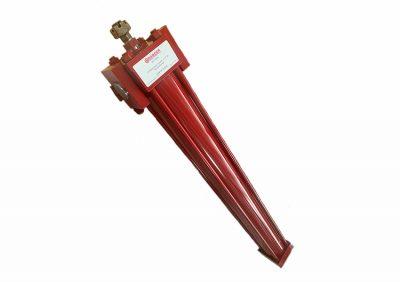 Hoist Cylinder (Gen 3/C Short)