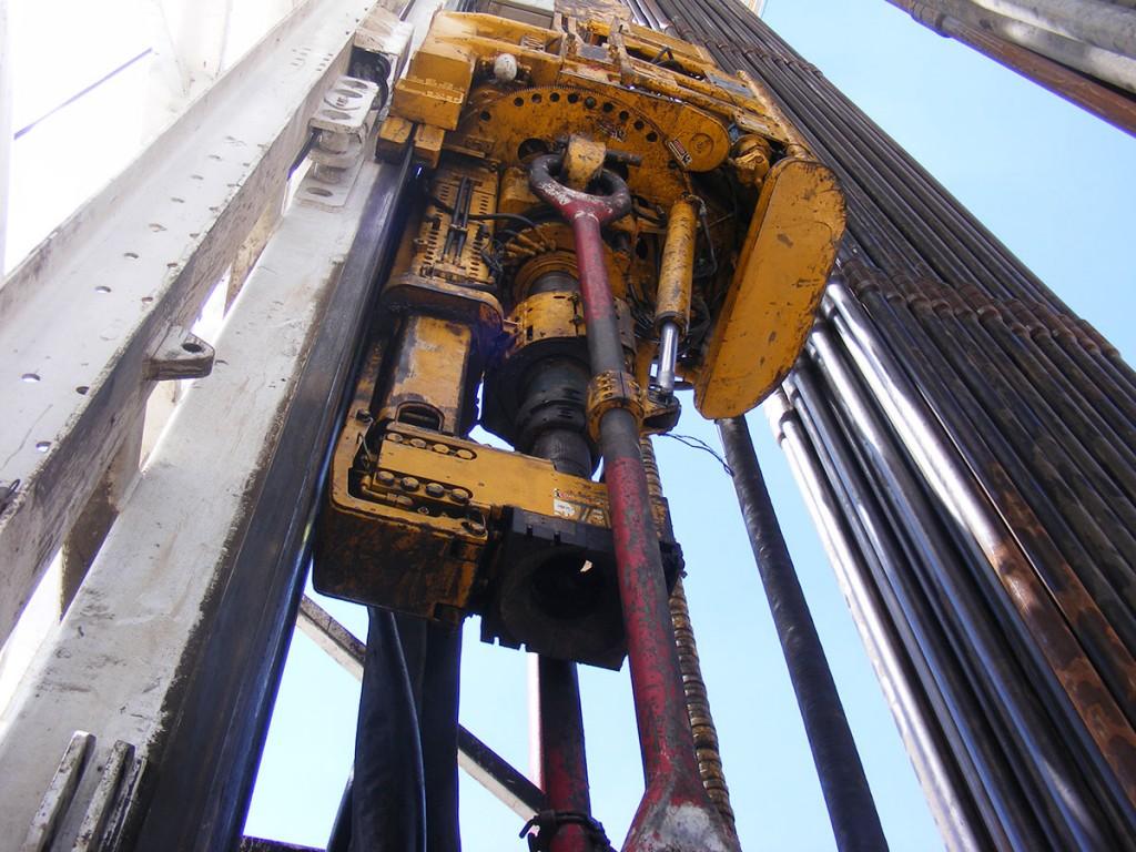 oilfield services ranger oilfield houston tx